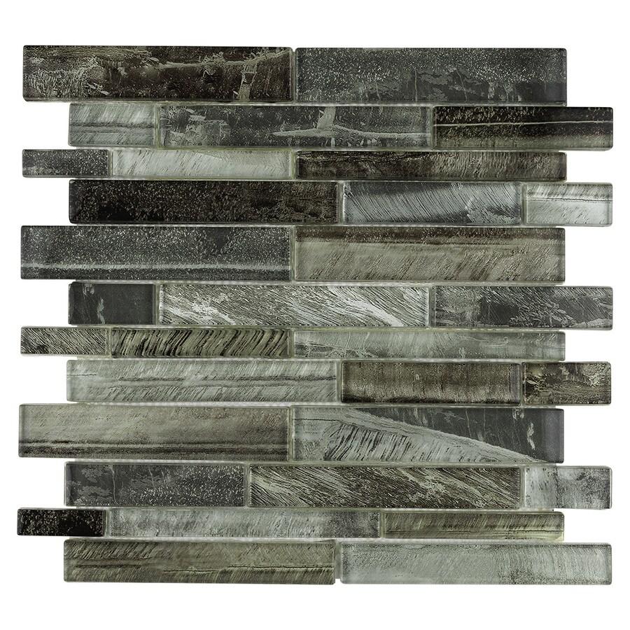 https www lowes com pl allen roth glass tile tile tile accessories flooring 4294856525 refinement 4294866894 4294965034