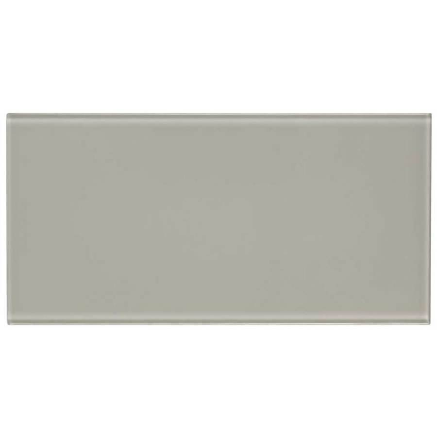 elida ceramica highlight subway 4 in x 8 in glossy glass subway wall tile