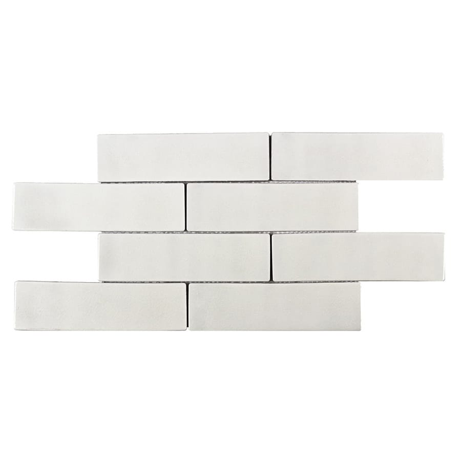 https brickseek com lowes inventory checker sku 1000372721