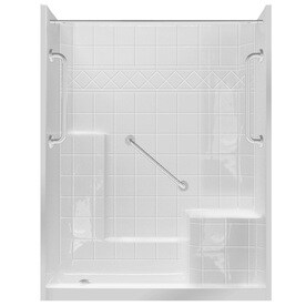 Shop Shower Stalls Amp Enclosures At