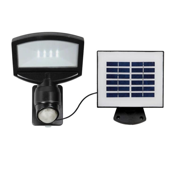 Rab Motion Light Manual: Motion Sensor Flood Lights Manual