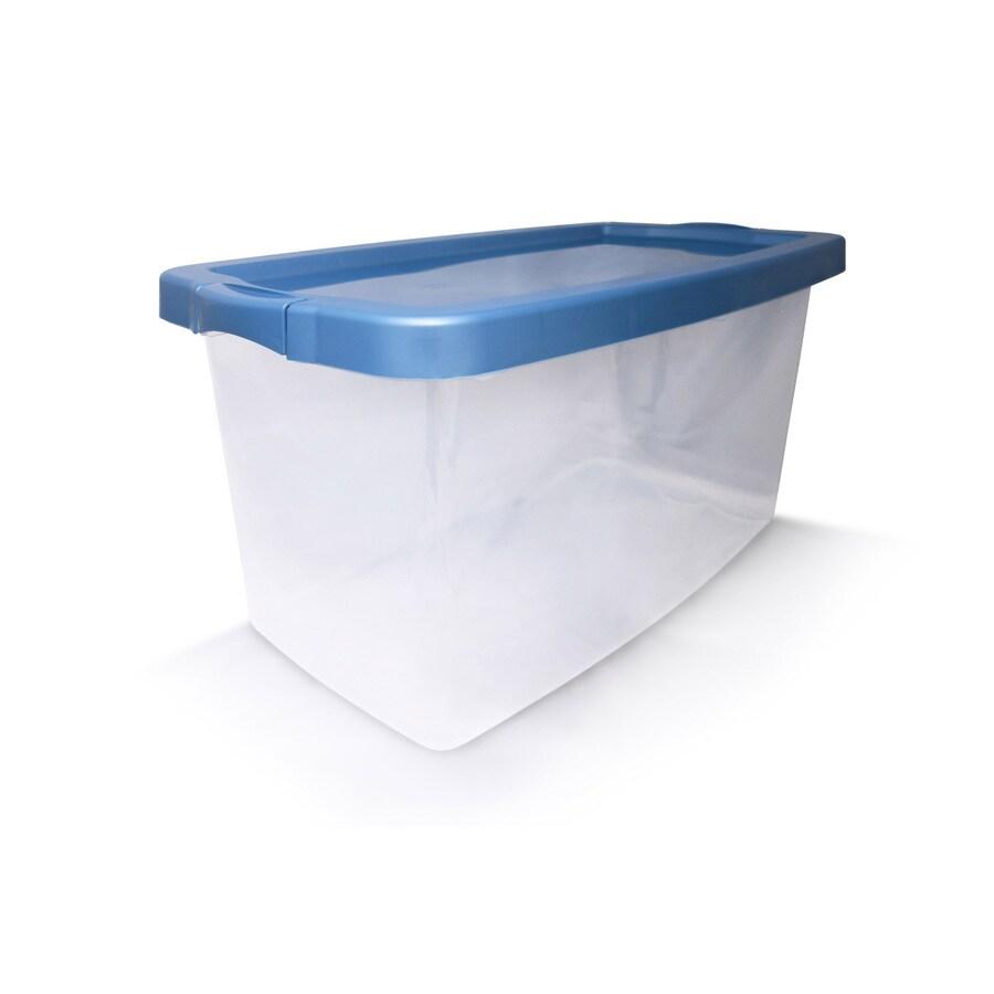 Top Plastic Storage Bins With Lids - 847170001587  Trends_534986.jpg