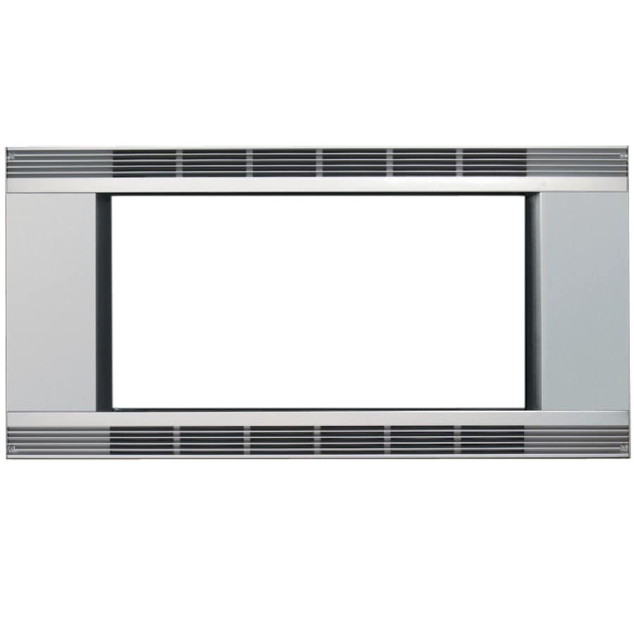 dacor 36 inch stainless steel microwave