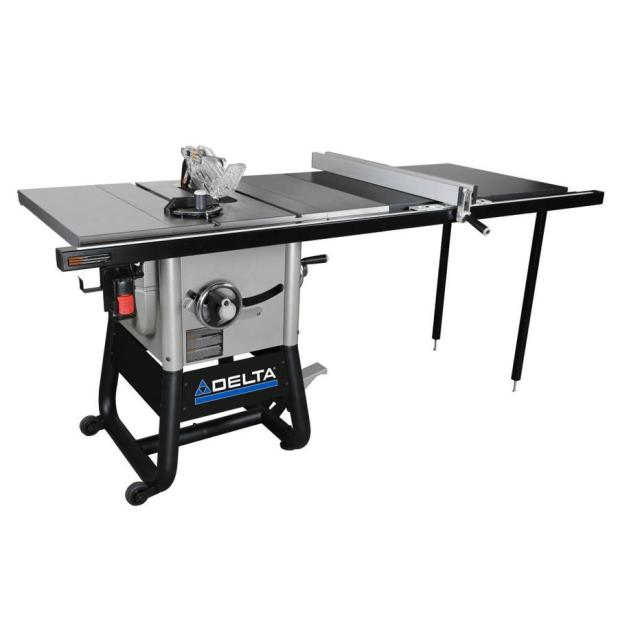 Dewalt jobsite table saw lowes for 10 inch table saw lowes
