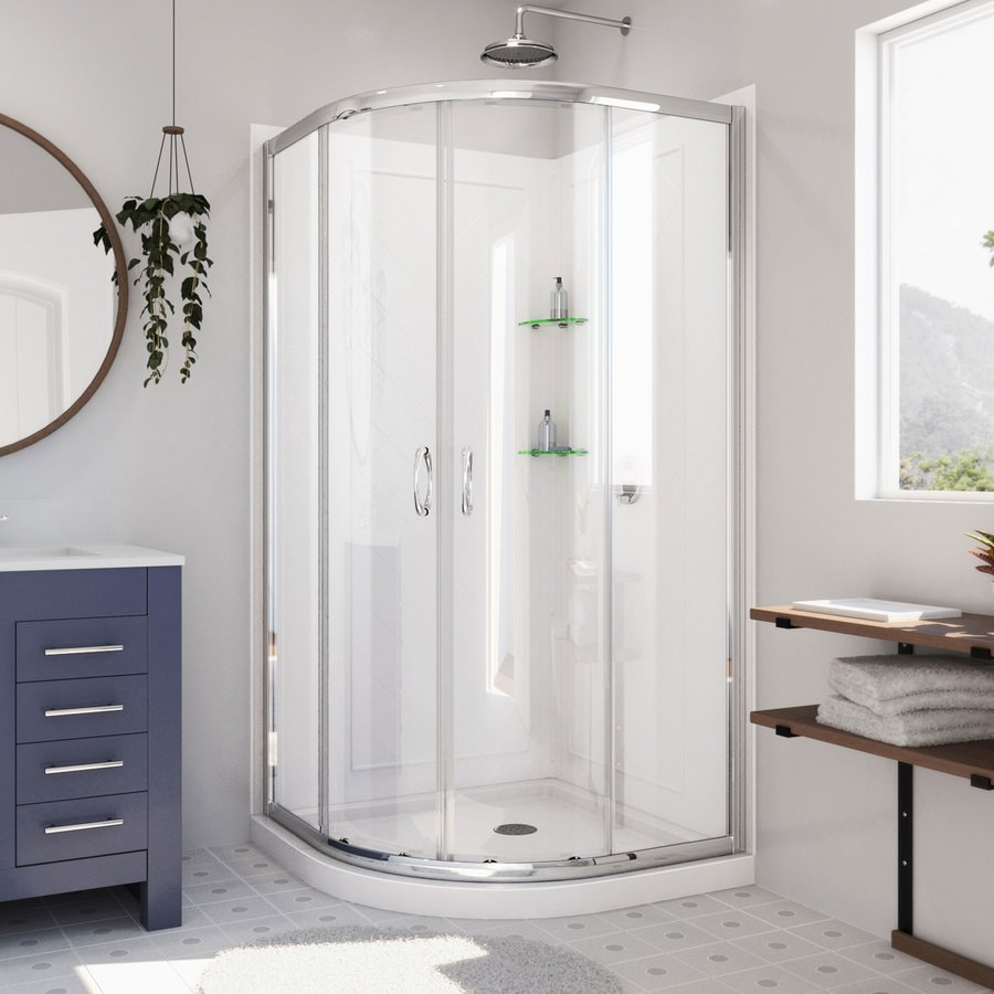 Image Result For Design Your Dream Bathroom Shower Design Ideas Designing Your Dream Shower