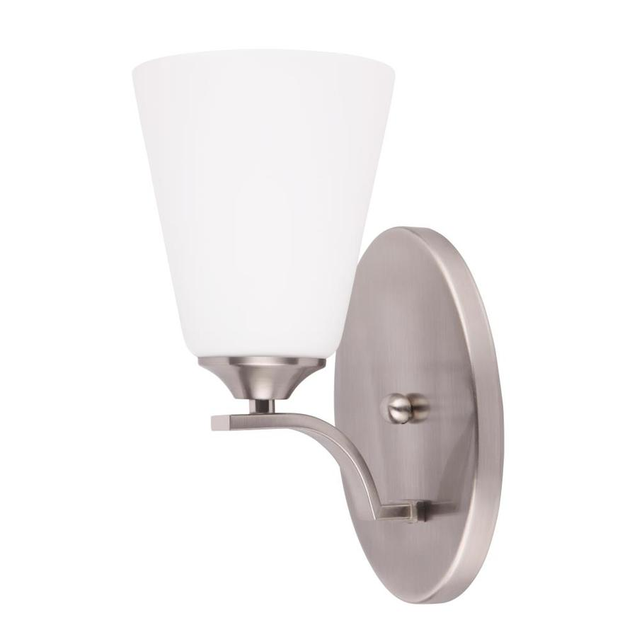 seattle lighting ceiling fans at