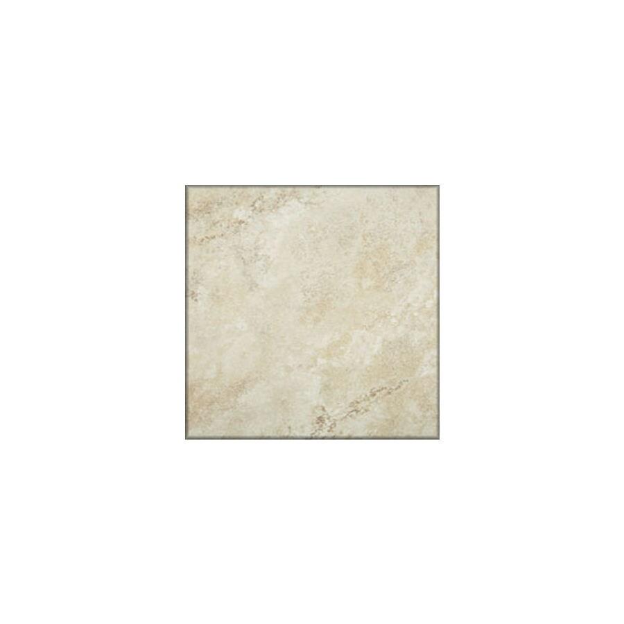 aida tan floor tile