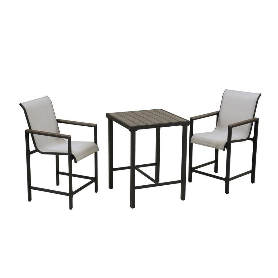 https www lowes com pd style selections easton park steel 3 pc balcony set 1002788182