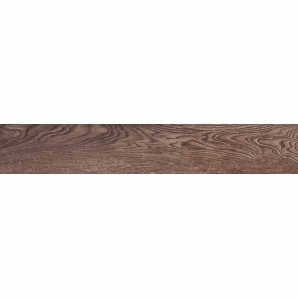 Shop Tile at Lowes com Display product reviews for Natural Timber Chestnut Wood Look Porcelain  Slip Resistant Floor and Wall Tile