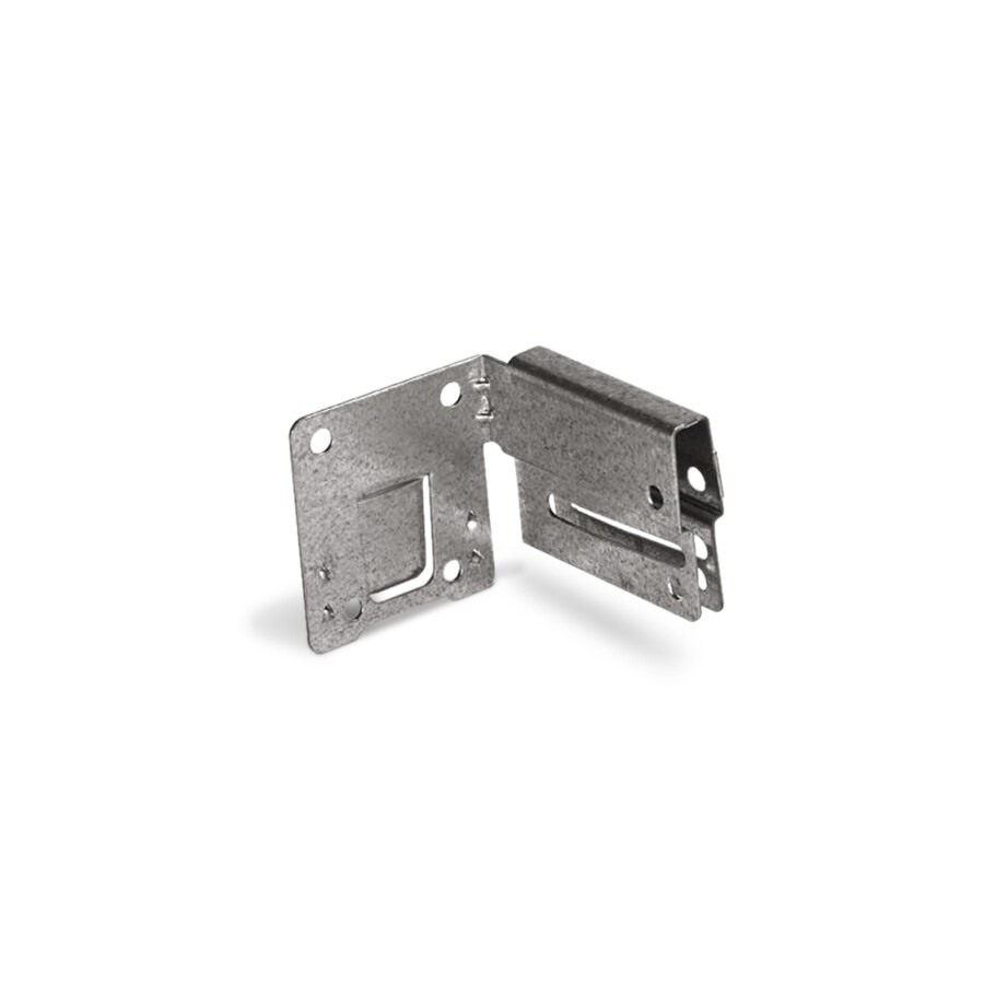 ceiling grid clips at lowes com