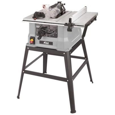 Table saw tool