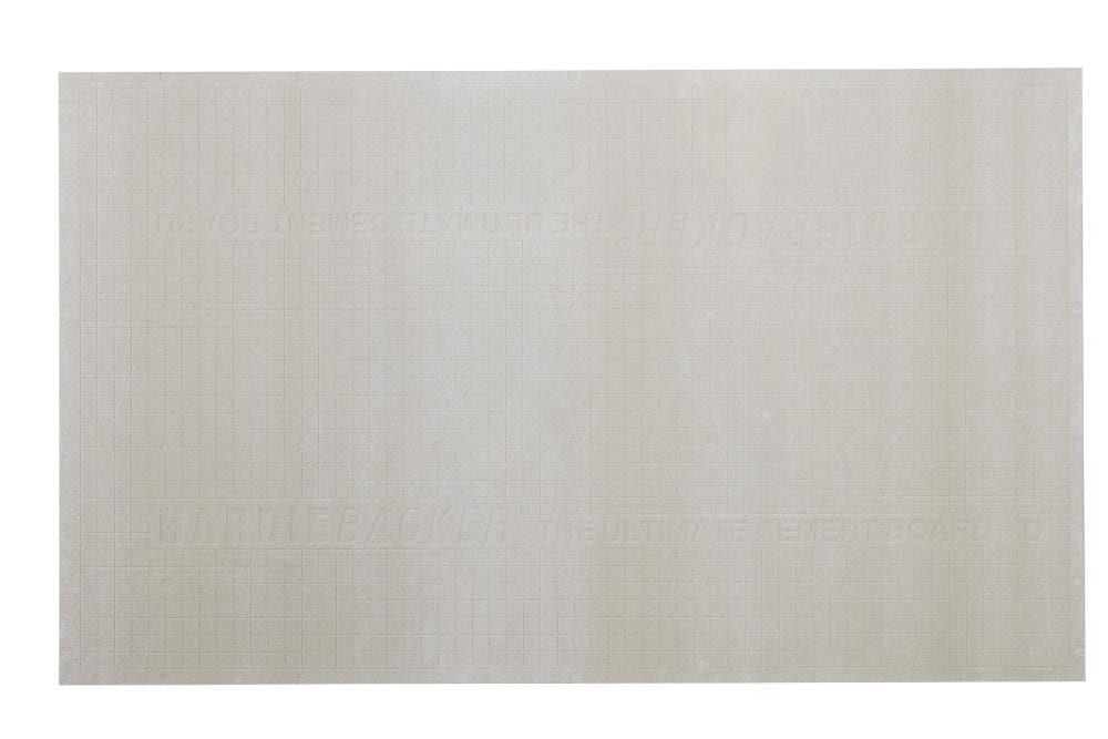 https www lowes com pd james hardie 0 25 in x 36 in x 60 in hardiebacker fiber cement backer board 999994576