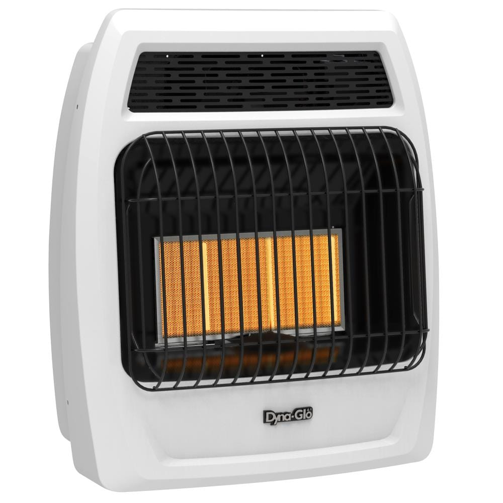 https www lowes com pd dyna glo 18000 btu wall or floor mount natural gas or liquid propane vent free infrared heater 1000282063
