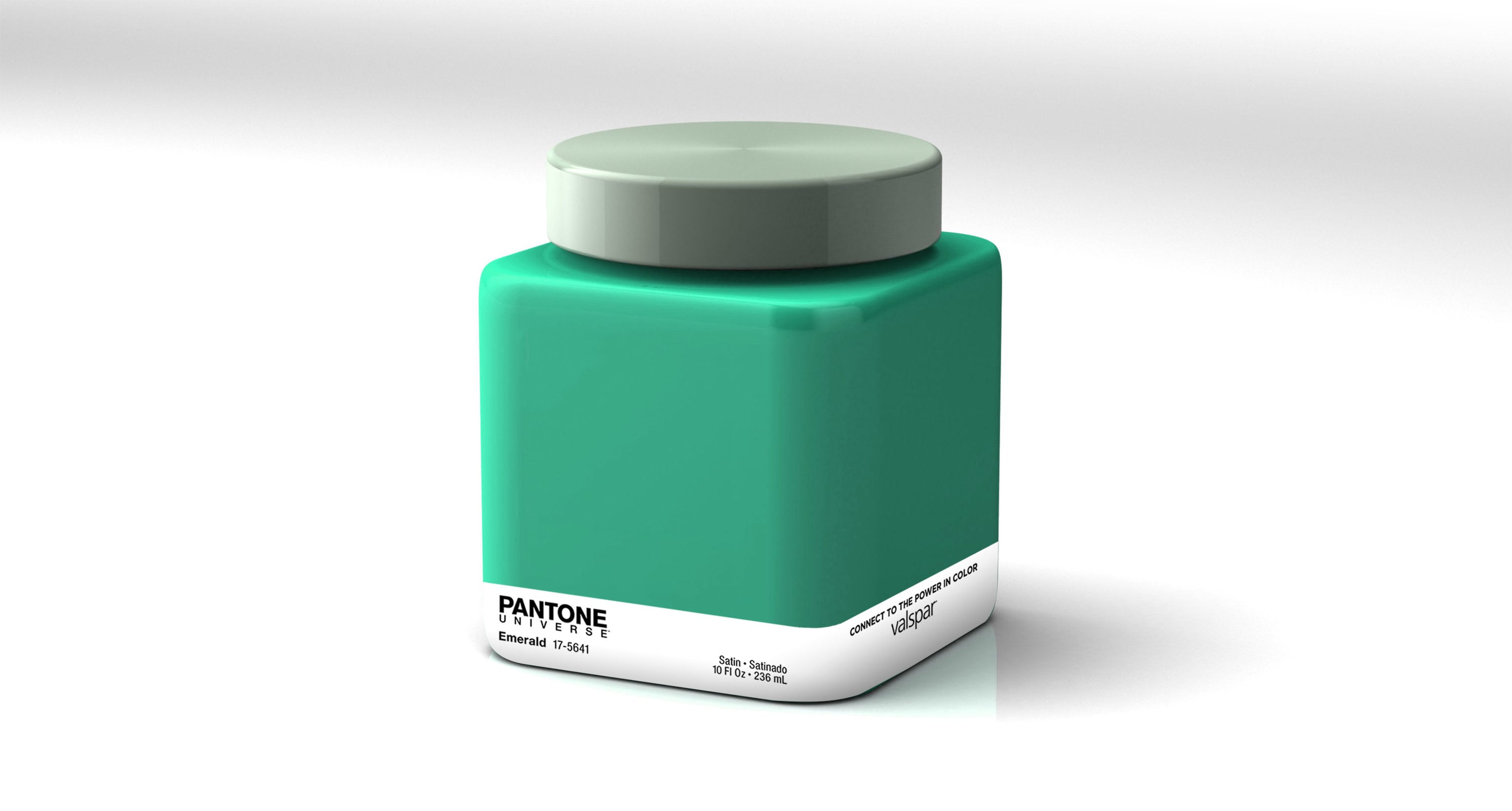 #4b5320 color hex could be obtained by. Valspar Emerald Green Interior Paint Sample Half Pint In The Paint Samples Department At Lowes Com