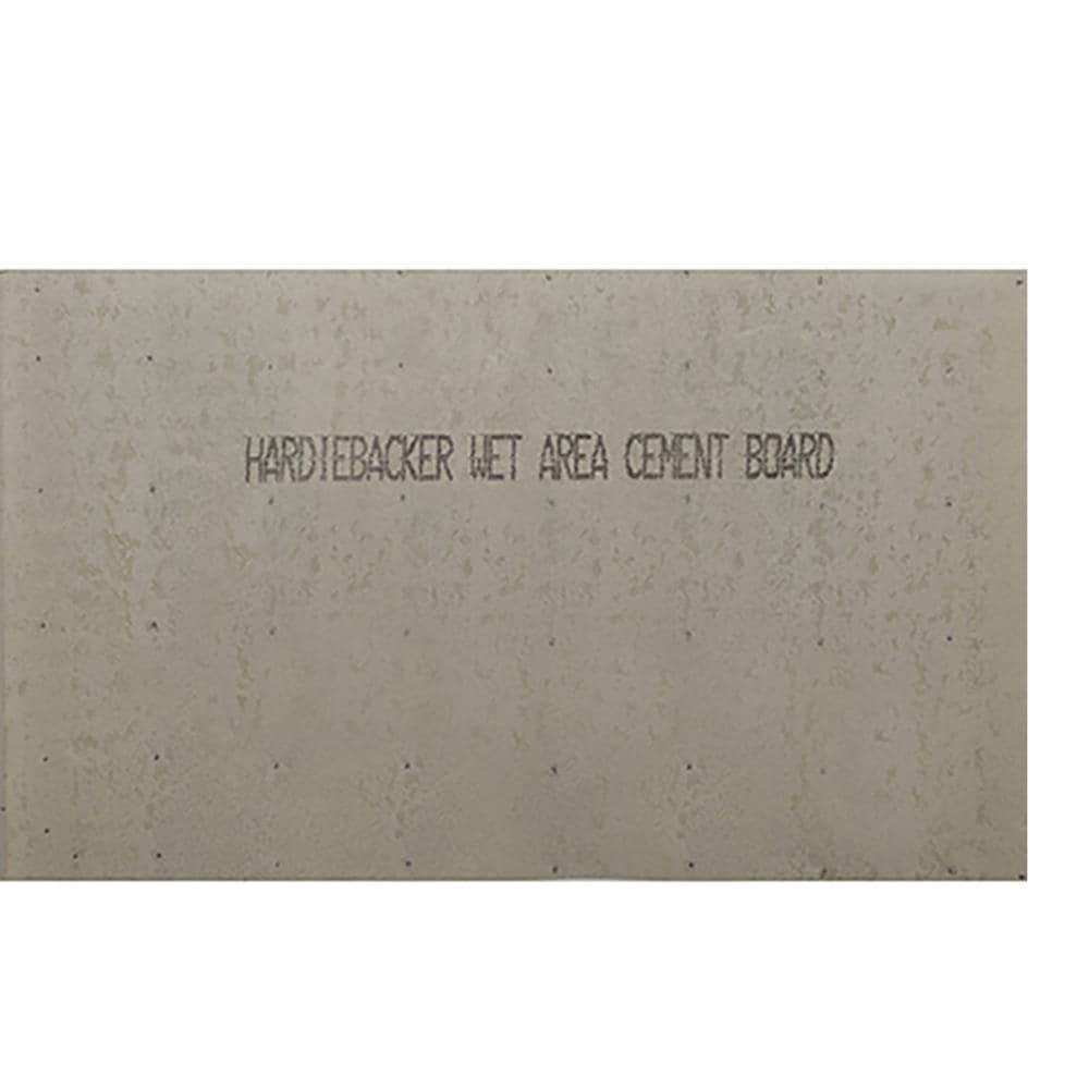 https www lowes com pd james hardie 0 42 in x 36 in x 60 in hardiebacker fiber cement backer board 3067737