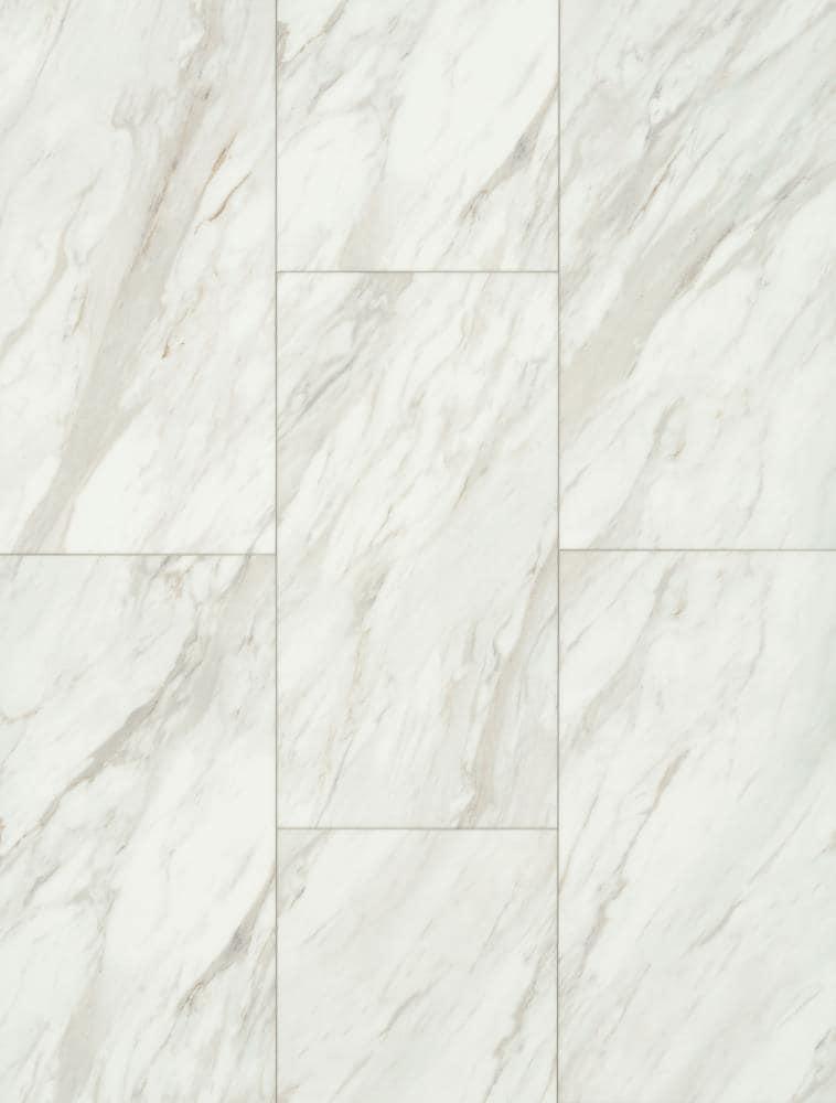 luxury vinyl tile vinyl tile at lowes com