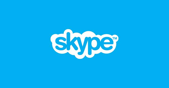 Fix: Skype for Android won't connect to the internet   Mobile Internist
