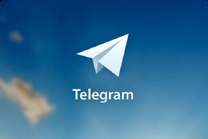 Fix telegram issues in android mobile internist there are so many instant messengers nowadays that share similar traits and users are not sure which to use telegram is one of those that are slowly stopboris Image collections
