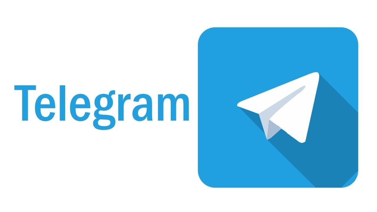 Fix: Telegram issues in Android | Mobile Internist