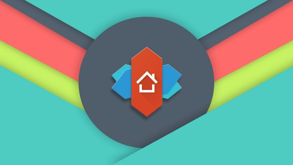 Fix: Nova Launcher crashes in Android | Mobile Internist