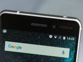 Nokia 6 Common issues and how to solve them swiftly