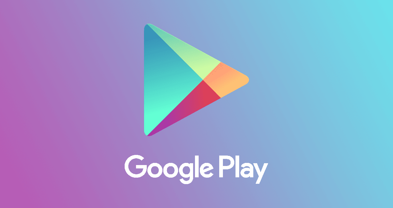 Full Guide: How to fix common Google Play issues | Mobile