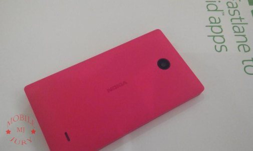 Nokia X back-launch-mobilejury