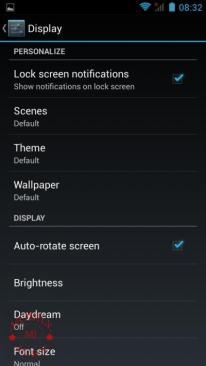 Swipe Konnect 5.0 Screenshot (1)