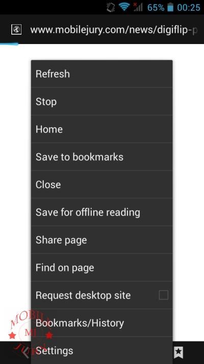Swipe Konnect 5.0 Screenshot (21)