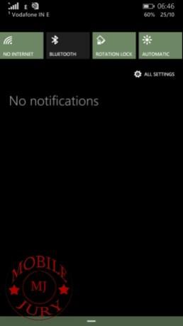 Nokia Lumia 730 Review Screenshots (2)