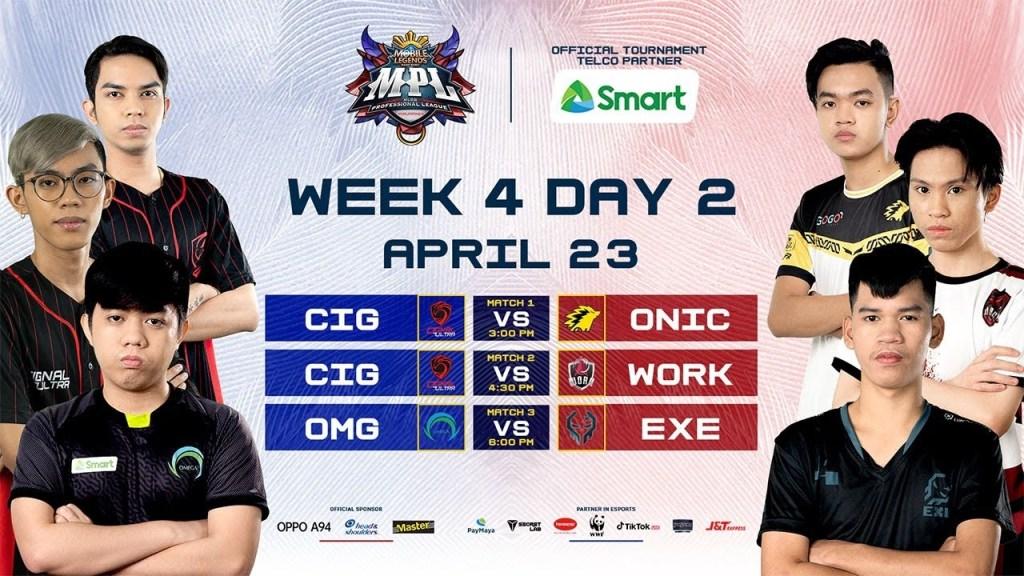 (FILIPINO) MPL-PH S7 Week 4 Day 2