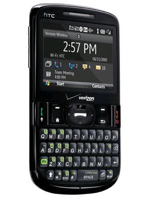 ozone Verizon Officially Announces HTC Ozone Smartphone