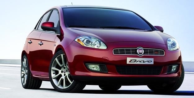 fiat Fiat Joining Forces with Guangzhou Automobile of China
