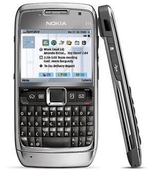 unlocked Nokia Educates Public on Unlocked Phones