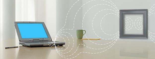 wirelesspower True Wireless Power to Be Broadcasted Soon?