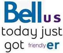 bellus Bell and Telus Merger Coming in Next Two Years?