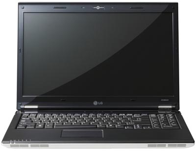 lgwidebook  LG WIDEBOOK Laptop Line Loves Dem Capital Letters