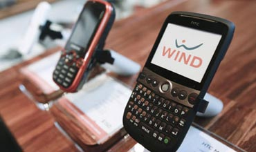 simcard Free SIM Cards Given Out by Wind Mobile