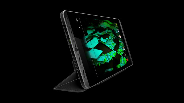 SHIELD_Tablet_Cover_Front_Wide_Angle_Left-640x360 Top 5 Tablets Of 2015