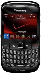 blackberry-phone Verizon considering BlackBerry on prepaid plans?