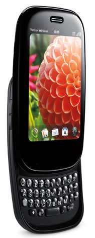 vzw-palm-pre-plus-16gb The Verizon Palm Pre Plus with 16GB, dont forget the Pixi too