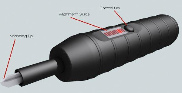 electronic-key-imp-1 USB Electronic Key Impressioner codes keys in seconds