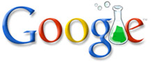 google-labs Google interested in mobile data collection, $1.35M grant given to research project