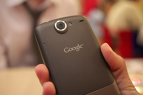 google.nexus_.one_ Google Nexus One phone now shipping to Canada and AT&T USA