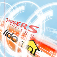 rogers-fido-tethering Tethering now permanent on Fido and Rogers
