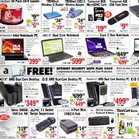 deals Deals of the Week