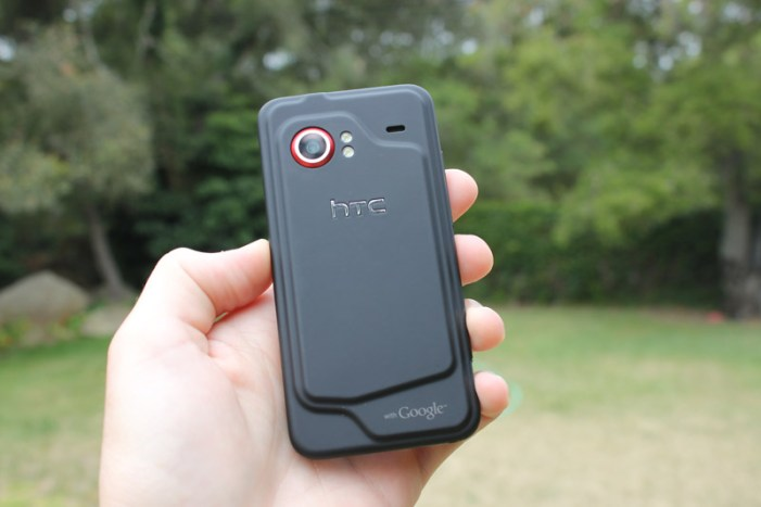 htc-incredible-012 Review: HTC DROID Incredible is the iPhone killer