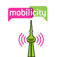 mobilicity Mobilicity launches in Toronto tomorrow with $15 'unlimited' plan