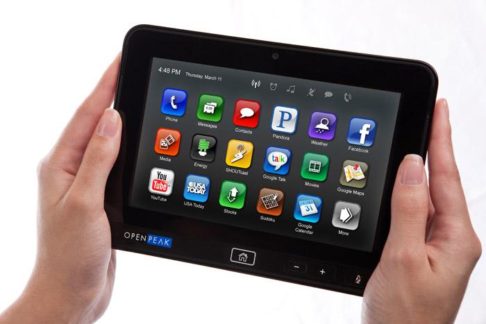 "openpeak.intel_ Intel ""moorestown"" now the Atom Z6XX, smartphones and tablets rejoice"