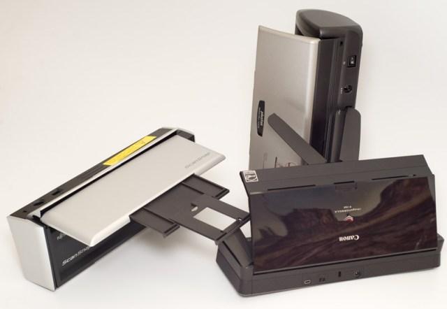 scanner-showdown-001 Mobile scanner shootout: Who scans best?